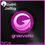 Roll Call(Extended Version) by Soulful Cafe JaBig mp3 download