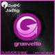 Soulful Cafe JaBig - Summer Shine(Extended Version)
