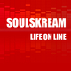 Soulskream Life On Line