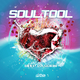 Soultool Deep Passion
