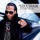 Soultrain Locomotive Pon Di Arrival EP