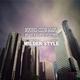 Sound Club Mafia feat. Candi Staton Wilder Style