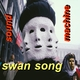 Sound Machine Swan Song