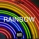 Sound Shakes Rainbow