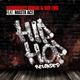 Soundbwoy Boogie & Der E1ne Hip Hop Reloaded