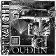 Soundfox Soloteam Straight Oudhn