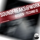 Soundfreaksatwork Citizen Techno