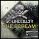 Soundkill3r The Scream
