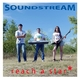 Soundstream - Reach a Star