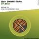 South Germany Trance Keys of Life