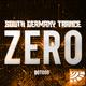 South Germany Trance Zero