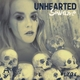 Sowane Unhearted