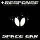 Space Ear Plus Response