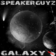 Speakerguyz Galaxy (Remixes)