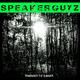 Speakerguyz Remember the Summer
