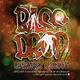 Special Ed Special Ed - Bassdrop / Shatner's Bassoon