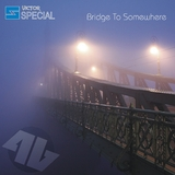 Bridge to Somewhere by Special mp3 download