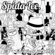 Spida Lee Carriacou Jack 99%