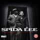 Spida Lee Original Soundtrack