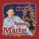 Spitzbua Markus Lieder zur Winter- und Weihnachtszeit