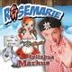 Spitzbua Markus Rosemarie(Après-Ski Hitmix)