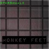 Monkey Feet by Sporsmaal2 mp3 download