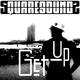 Squaresoundz Get Up