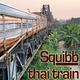 Squibb - Thai Train
