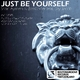 Srairi Aymen & Bassfinder Feat. Jay Jacob Just Be Yourself