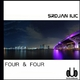 Srdjan Ilic Four & Four