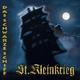 St. Kleinkrieg Das schwarze Schiff