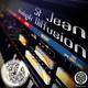 St Jean Analogik Diffusion