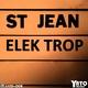 St Jean Elek Trop