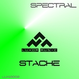 Spectral by Stache mp3 download