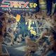 Stan-X - Fame - EP