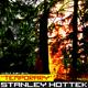 Stanley Hottek Temporary