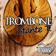 Stante T. Trombone Ep
