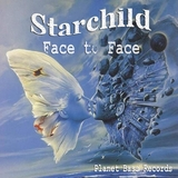 Face to Face by Starchild mp3 download