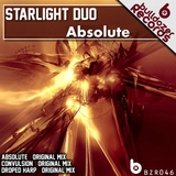 Absolute by Starlight Duo mp3 download