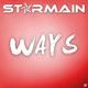 Starmain Ways