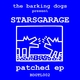 Starsgarage Patched