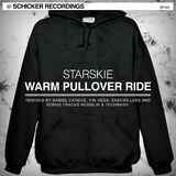 Warm Pullover Ride by Starskie mp3 download