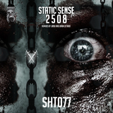 2508 by Static Sense mp3 download