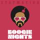 Statmatica Boogie Nights
