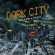 Statmatica Dark City