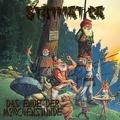 Knusperhexe by Statmatica mp3 downloads