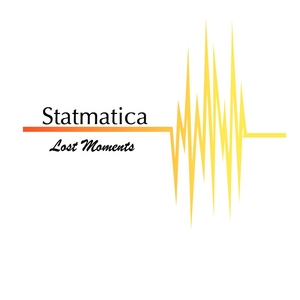 Statmatica - Lost Moments (Wave Frequenzy)