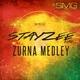 Stayzee Kurd - Zurna Medley