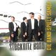 Stecknitz Band Die Band spielt Samba