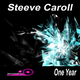 Steeve Caroll One Year